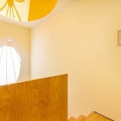 Апартаменты Feel Porto Codeçal Apartments интерьер отеля