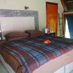 Отель Mango Bay Resort комната для гостей