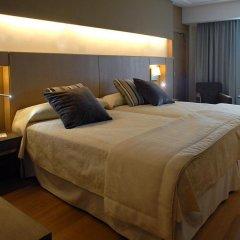 Protur Biomar Gran Hotel & Spa 5* Стандартный номер с различными типами кроватей фото 2