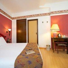Отель The Originals Turin Royal (ex Qualys-Hotel) Италия, Турин - отзывы, цены и фото номеров - забронировать отель The Originals Turin Royal (ex Qualys-Hotel) онлайн фото 5