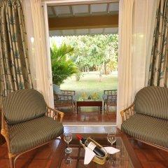 Отель Club Palm Bay Шри-Ланка, Маравила - 3 отзыва об отеле, цены и фото номеров - забронировать отель Club Palm Bay онлайн комната для гостей фото 2