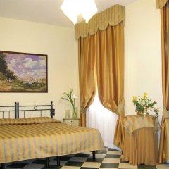 Hotel Agli Artisti Венеция помещение для мероприятий