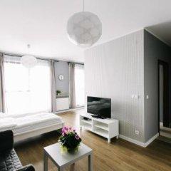 Отель Renttner Apartamenty Польша, Варшава - отзывы, цены и фото номеров - забронировать отель Renttner Apartamenty онлайн фото 13