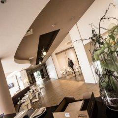 Отель EuroHotel Roma Nord в номере