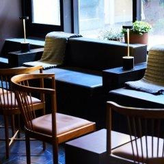 Отель Danmark Дания, Копенгаген - 2 отзыва об отеле, цены и фото номеров - забронировать отель Danmark онлайн фото 8