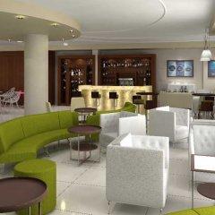 Erbavoglio Hotel гостиничный бар