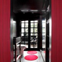 Отель Be&Be Louise Бельгия, Брюссель - отзывы, цены и фото номеров - забронировать отель Be&Be Louise онлайн интерьер отеля фото 3
