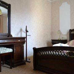 Lileya Hotel комната для гостей фото 4