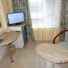 Отель Виктория Отель Болгария, Варна - отзывы, цены и фото номеров - забронировать отель Виктория Отель онлайн развлечения