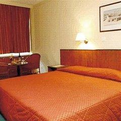 Отель Kings Way Inn Petra Иордания, Вади-Муса - отзывы, цены и фото номеров - забронировать отель Kings Way Inn Petra онлайн фото 19
