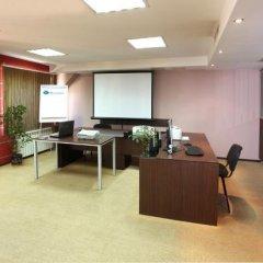 Отель Contessa Hotel Болгария, Шумен - отзывы, цены и фото номеров - забронировать отель Contessa Hotel онлайн фото 5