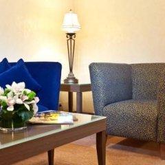 Отель Ривьера на Подоле Киев в номере фото 2