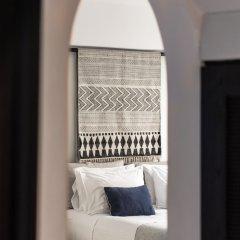 Отель Porto Fira Suites Греция, Остров Санторини - отзывы, цены и фото номеров - забронировать отель Porto Fira Suites онлайн с домашними животными