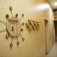 Гостиница Landmark Guesthouse в Москве - забронировать гостиницу Landmark Guesthouse, цены и фото номеров Москва интерьер отеля фото 3
