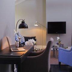 Отель Frogner House Apartments - Colbjørnsens gate 3 Норвегия, Осло - отзывы, цены и фото номеров - забронировать отель Frogner House Apartments - Colbjørnsens gate 3 онлайн удобства в номере