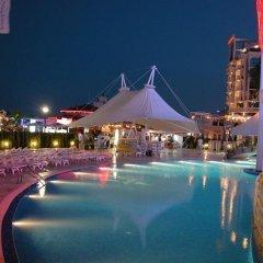 Hotel Grand Victoria Солнечный берег фото 5