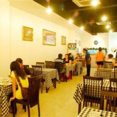 Отель DOriental Inn, Chinatown, Kuala Lumpur Малайзия, Куала-Лумпур - 2 отзыва об отеле, цены и фото номеров - забронировать отель DOriental Inn, Chinatown, Kuala Lumpur онлайн питание