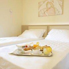 Отель San Francesco Hotel Италия, Лорето - отзывы, цены и фото номеров - забронировать отель San Francesco Hotel онлайн фото 2