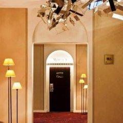 Отель Hôtel Vacances Bleues Provinces Opéra Франция, Париж - - забронировать отель Hôtel Vacances Bleues Provinces Opéra, цены и фото номеров в номере