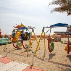 Hotel Estate детские мероприятия фото 2