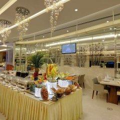 Отель Babylon International Индия, Райпур - отзывы, цены и фото номеров - забронировать отель Babylon International онлайн питание фото 2