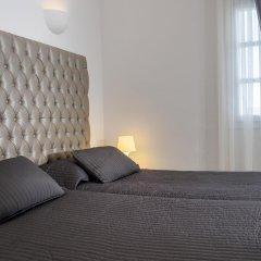Отель Daedalus Греция, Остров Санторини - отзывы, цены и фото номеров - забронировать отель Daedalus онлайн комната для гостей