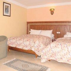 Hotel Colisee комната для гостей фото 5