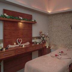 Sunis Kumköy Beach Resort Hotel & Spa – All Inclusive спа фото 2