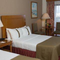 Отель The Palms Resort of Mazatlan удобства в номере
