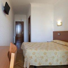 Отель Hostal Jerez фото 20