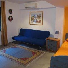 Отель Villa Le Lanterne Pool & Relax Италия, Палермо - отзывы, цены и фото номеров - забронировать отель Villa Le Lanterne Pool & Relax онлайн фото 4
