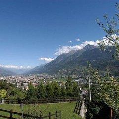 Отель Panoramique Италия, Сарре - отзывы, цены и фото номеров - забронировать отель Panoramique онлайн фото 7