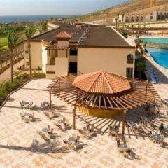 Отель Jandia Golf Resort фото 3