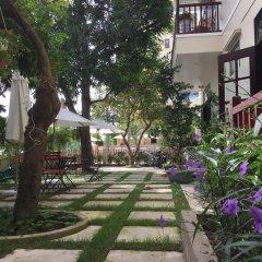 Отель Heritage Homestay Вьетнам, Хойан - отзывы, цены и фото номеров - забронировать отель Heritage Homestay онлайн фото 6