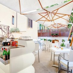 Отель Best Roma Италия, Рим - отзывы, цены и фото номеров - забронировать отель Best Roma онлайн