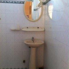 Hotel 33 ванная фото 2