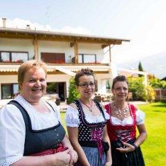 Отель Paradies Италия, Марленго - отзывы, цены и фото номеров - забронировать отель Paradies онлайн детские мероприятия