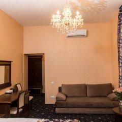 Гостиница «Сапфир» в Санкт-Петербурге 1 отзыв об отеле, цены и фото номеров - забронировать гостиницу «Сапфир» онлайн Санкт-Петербург комната для гостей фото 5