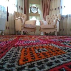 Ephesus Palace Турция, Сельчук - 1 отзыв об отеле, цены и фото номеров - забронировать отель Ephesus Palace онлайн развлечения