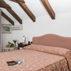Отель Villa Lara Hotel Италия, Амальфи - отзывы, цены и фото номеров - забронировать отель Villa Lara Hotel онлайн в номере