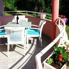Отель Kuc Черногория, Тиват - отзывы, цены и фото номеров - забронировать отель Kuc онлайн фото 14