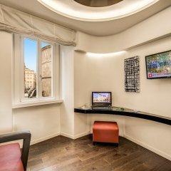 Отель Albergo Abruzzi Италия, Рим - отзывы, цены и фото номеров - забронировать отель Albergo Abruzzi онлайн фото 14
