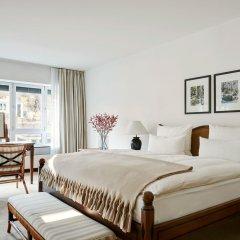 Отель The Mandala Suites Германия, Берлин - отзывы, цены и фото номеров - забронировать отель The Mandala Suites онлайн комната для гостей фото 2
