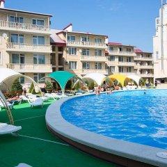 Гостиница София в Анапе отзывы, цены и фото номеров - забронировать гостиницу София онлайн Анапа фото 3