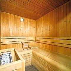 Отель Barceló Illetas Albatros - Только для взрослых сауна