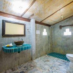 Отель Bottle Beach 1 Resort ванная фото 2