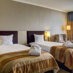 American Hotel Amsterdam 4* Стандартный номер с различными типами кроватей фото 4