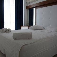 Hotel Asena фото 12