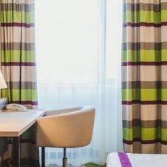 Отель Холидей Инн Москва Виноградово (Holiday Inn Moscow Vinogradovo) в номере