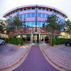 Marya Hotel Турция, Анкара - отзывы, цены и фото номеров - забронировать отель Marya Hotel онлайн парковка